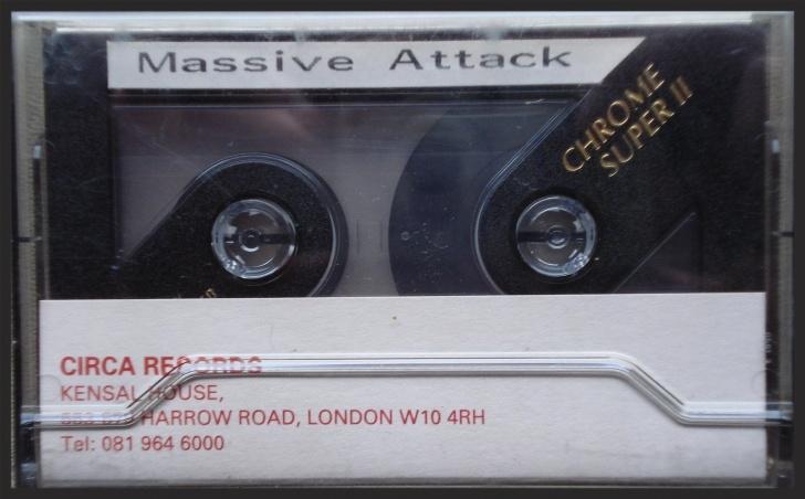 ukpromocassette-1304327891.jpg
