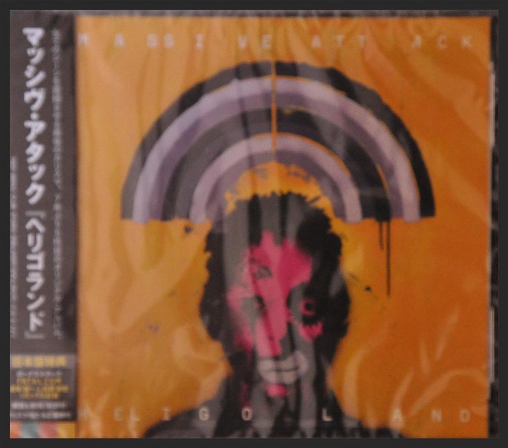 japaneseretailcd-1304338980.jpg