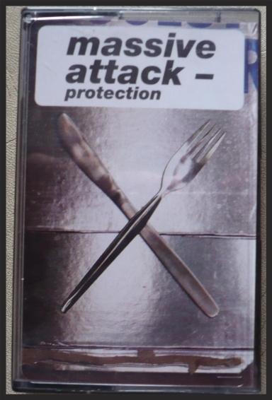 ukpromocassette-1304329635.jpg