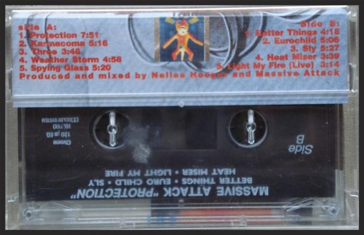 usapromocassette-1304329585.jpg