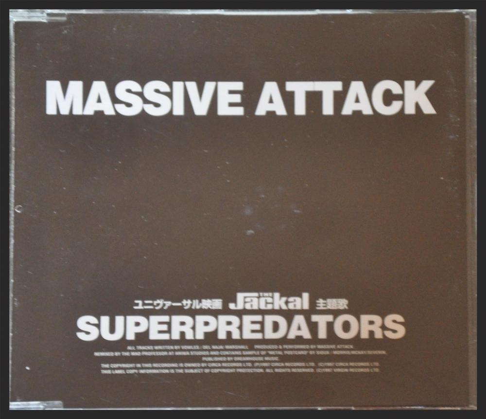 superpredatorsfrontpromocd.jpg