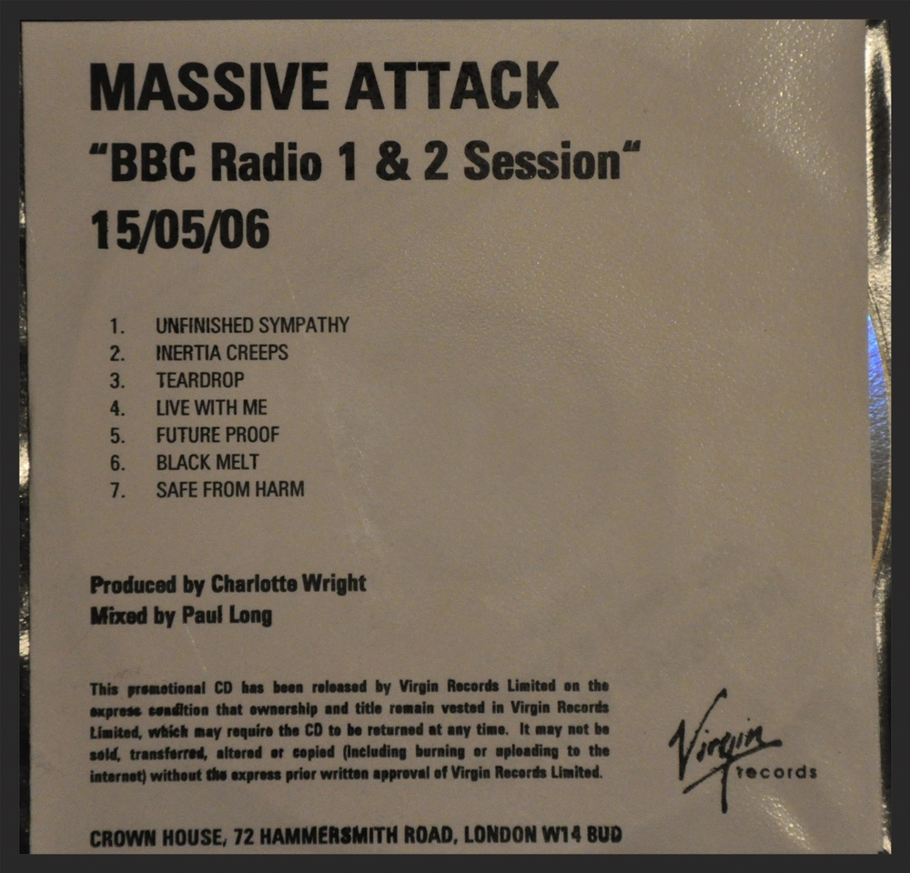 bbclivesessionpromo1.jpg