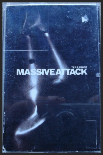 ukretailcassette-1304341155.jpg
