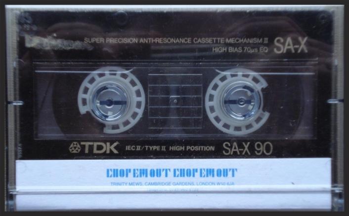 ukpromocassette-1304341881.jpg