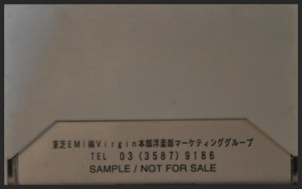 japanesepromocassette2-1304327368.jpg