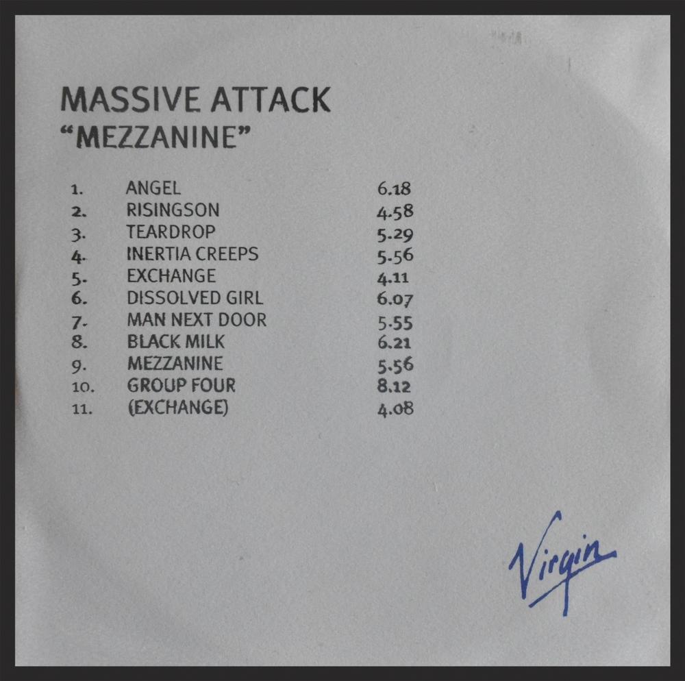 mezzaninecdrpromouk1.JPG