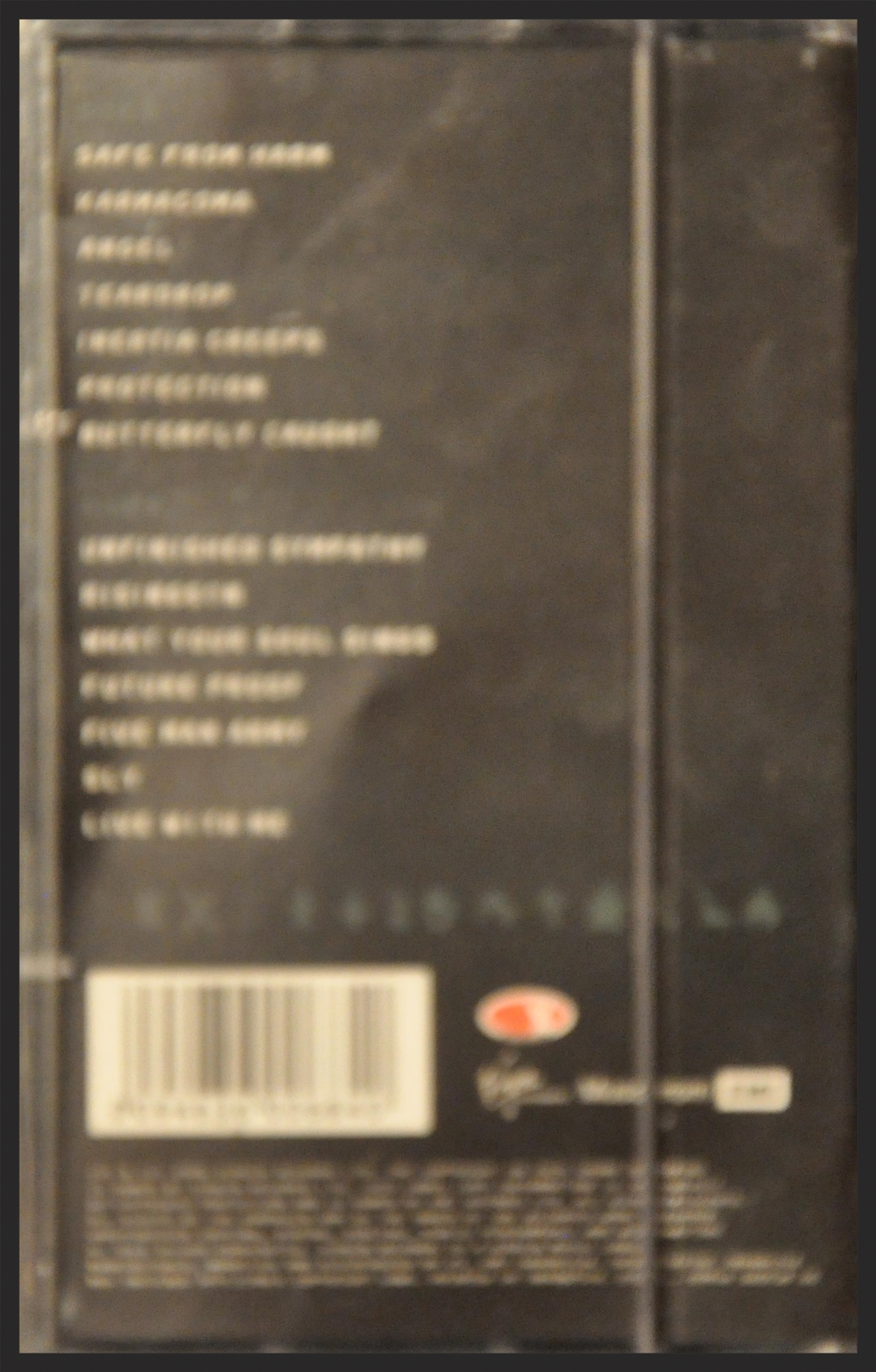 indonesianretailcassette-1304279647.jpg