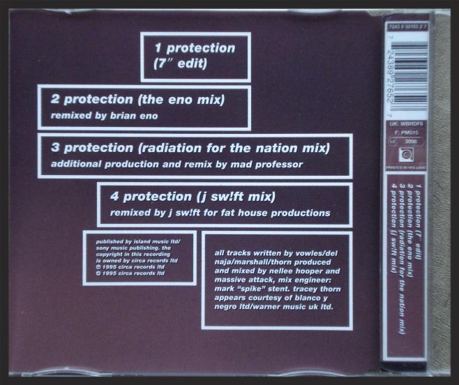 largeprotectionsingleeuback.jpg