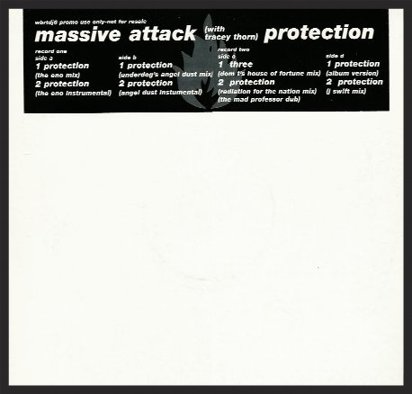 largeprotectionsinglevinylpromo.jpg