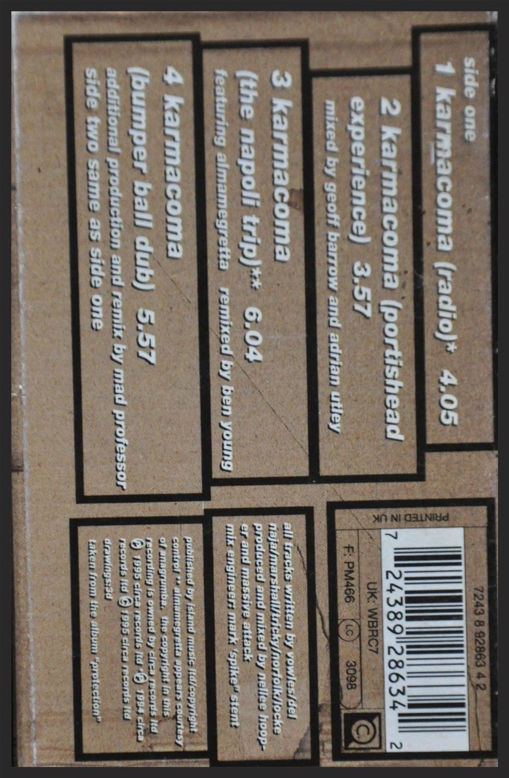 largekarmacomacassette-1304502420.jpg