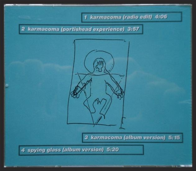 largekarmacomapromo-1304503657.jpg