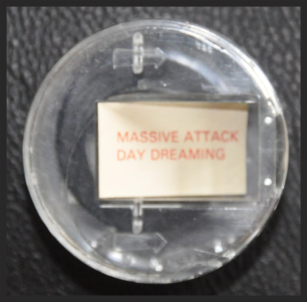 daydreamingkeyringviewer6.JPG
