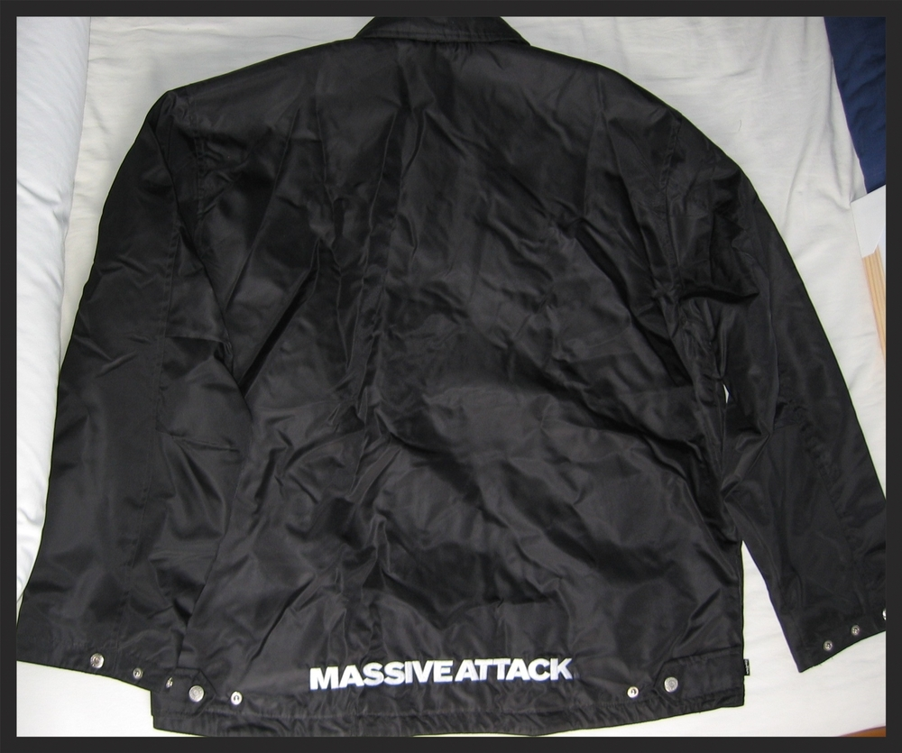 Massive Jacket Back.jpg