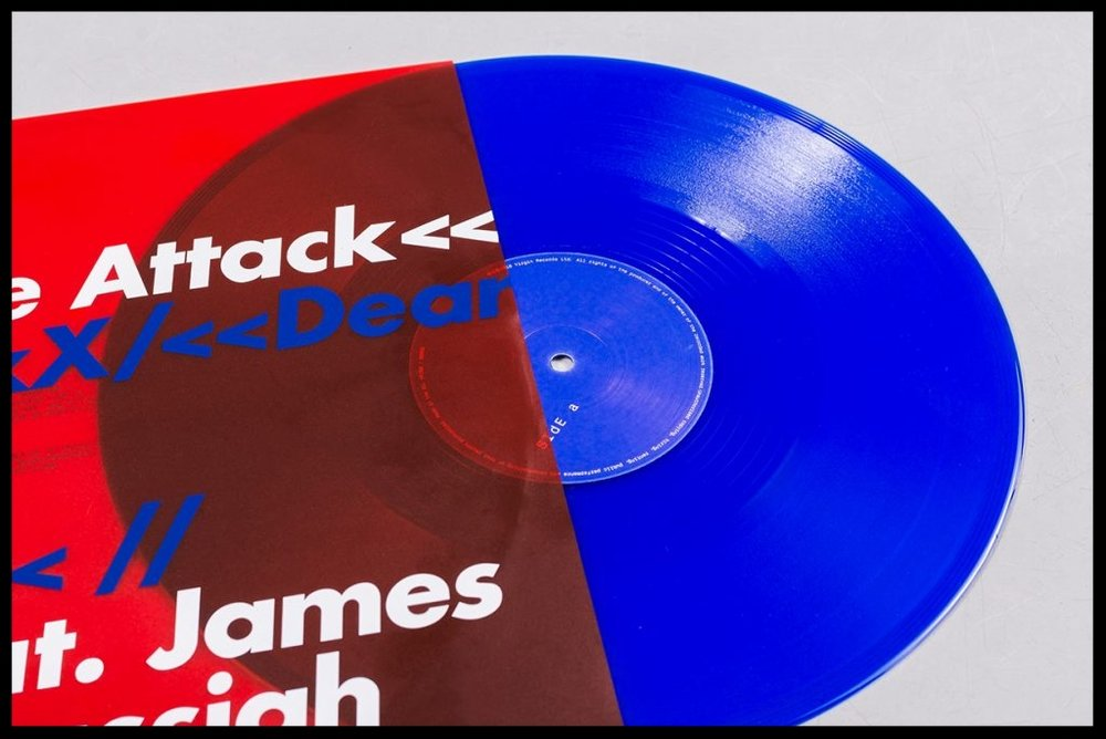 massive-attack-dear-friend-vinyl-edition-on-the-vinyl-factory_0004_untitled-4-of-8-1024x684.jpg