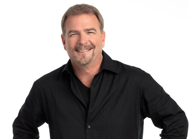 Comedian Bill Engvall will perform Nov. 14 at the Sands Bethlehem Event Center in Bethlehem. (Courtesy Photo)