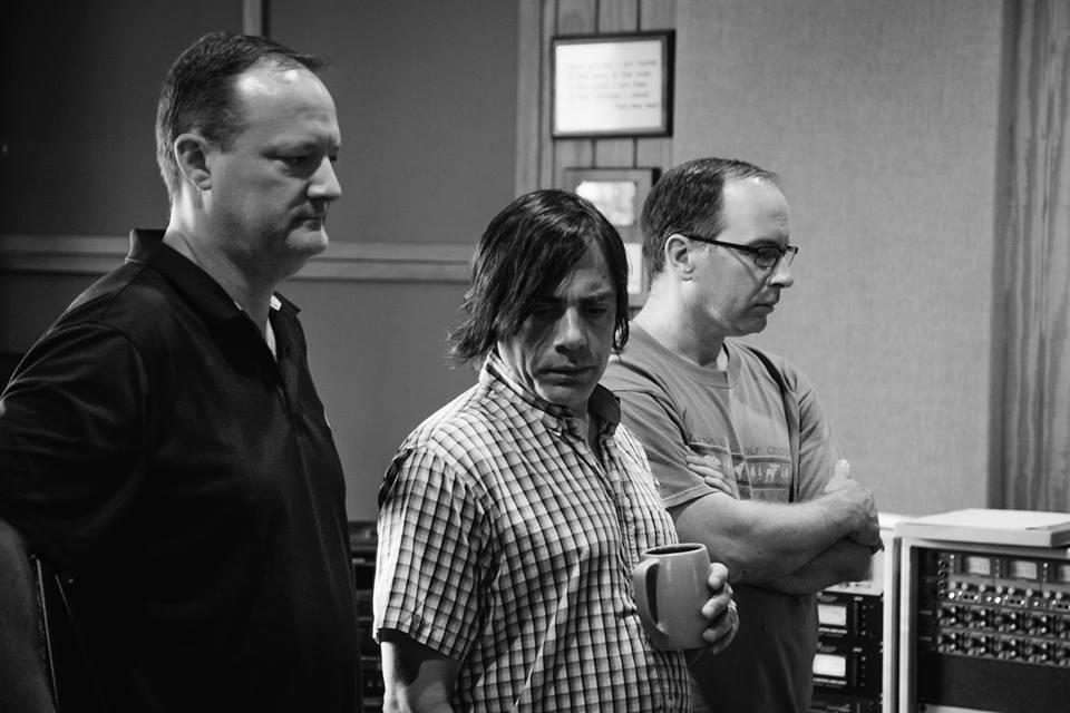 Dan DeChellis Trio