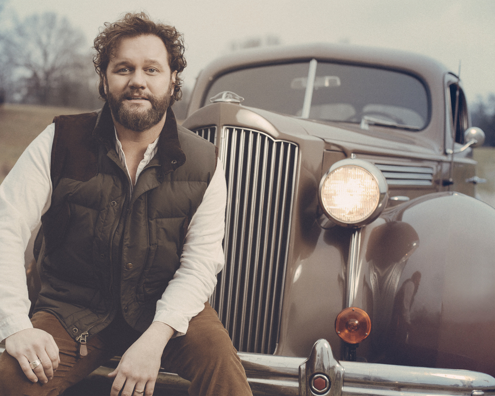 Christian music singer David Phelps will perform Dec. 8 at the State Theatre in Easton.  (Courtesy Photo)
