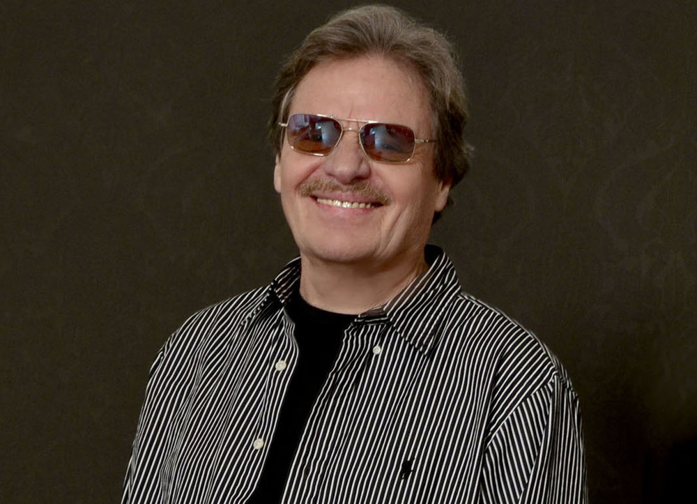 Grammy Award-winning singer-songwriter Delbert McClinton will perform May 18 at Musikfest Cafe in Bethlehem.  (Courtesy Photo)