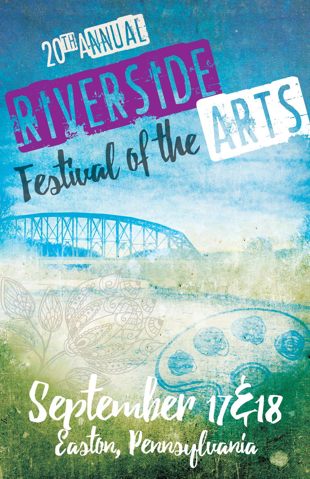 RiversidePoster.jpg