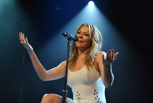 LeAnn Rimes will return June 30 to the Sands Bethlehem Event Center in Bethlehem. (Associated Press Photo)