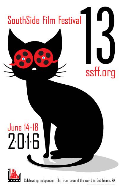 SouthSideFilmFestival.jpg