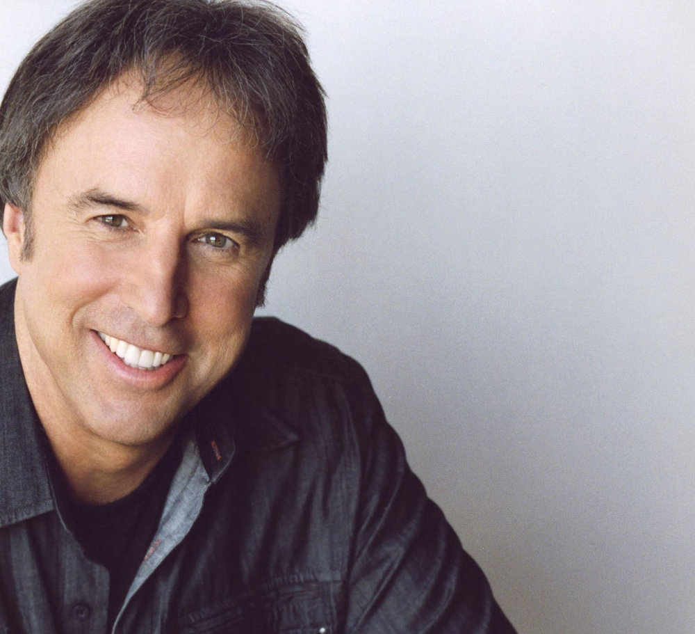"Comedian-actor and former ""Saturday Night Live"" star Kevin Nealon will perform May 7 at Musikfest Cafe in Bethlehem.  (Courtesy Photo)"