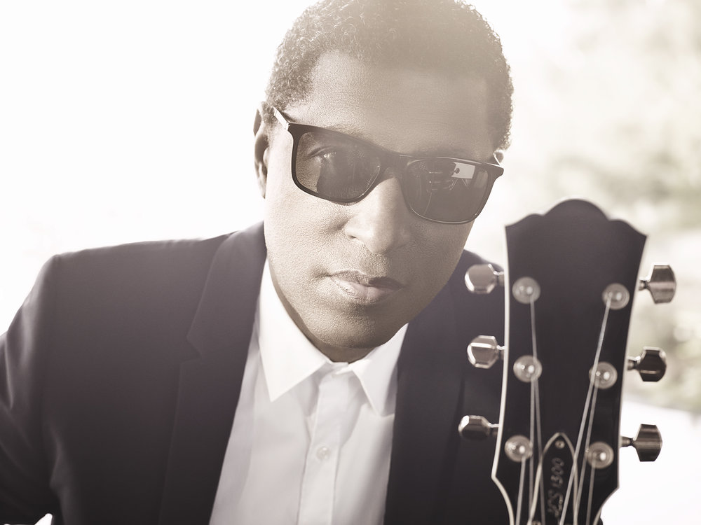 "Singer Kenny ""Babyface"" Edmonds will perform Feb. 12 at the Sands Bethlehem Event Center in Bethlehem.  (Courtesy Photo)"