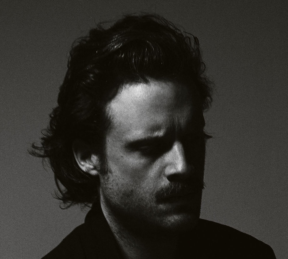Singer-songwriter Father John Misty will perform Aug. 6 at Musikfest in Bethlehem. (Courtesy Photo)