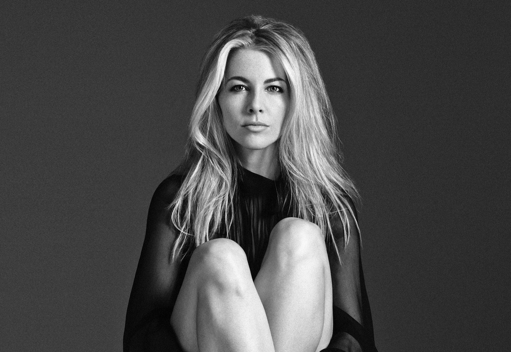 Singer Morgan James will perform Saturday as part of a salute to 1970s and '80s classic rock and pop at Miller Symphony Hall in Allentown.  (Courtesy Photo)