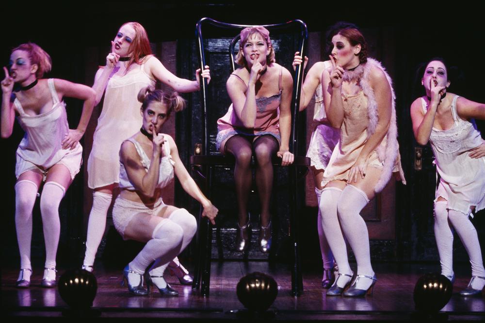 Cabaret Press Photo.jpg