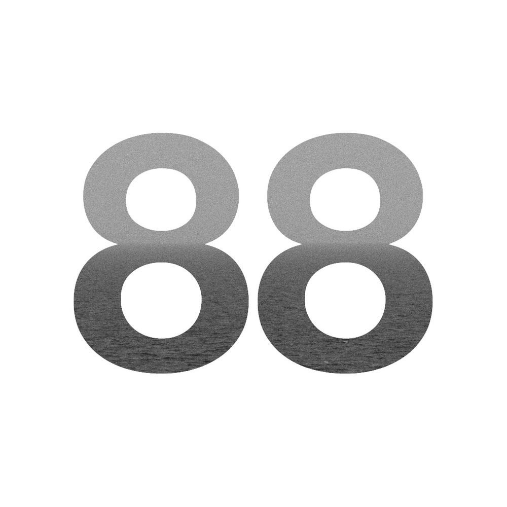 Blend88