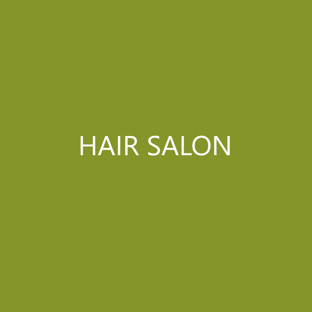 HAIR SALONSABI.jpg