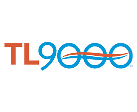 certification-tl_9000.jpg
