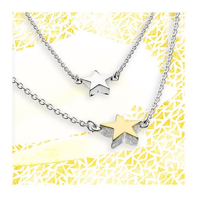 Make a wish ✨✨✨#itsinthestars #wishfulthinking #imagine #believe #dream #katienickelle