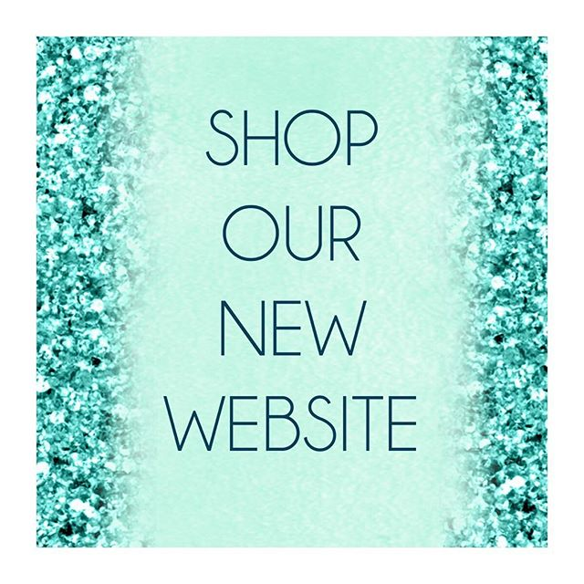 The wait is finally over! Our new website is up and running for all your sterling silver jewelry needs. Please stop by and shop www.katienickelle.com