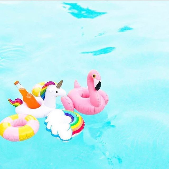 Super excited about summer and pool parties, weddings, and lots of weekend fun! Hire us locally for events and parties as well - candy bars or popsicles or BOTH! Or order online! 💌 sayhi@teebsie.com 🌈💕🍭🍡🍬🦄 | 📷: @aww.sam | #teebsiepops #teebsiesweets . . . . . #eeeeeats #sweeeeets #laeats #madeinla #healthy #entrepreneur #girlboss #feedfeed #organic #dessert #candy #f52grams #eatrealfood #eatlocal #forkyeah #infatuationla #lafoodie #glutenfree #huffposttaste #f52grams #latimesfood #refinedsugarfree #inspiredbythis #editorialkids #LAmoms #discoverla #kidsparty #partyinspiration