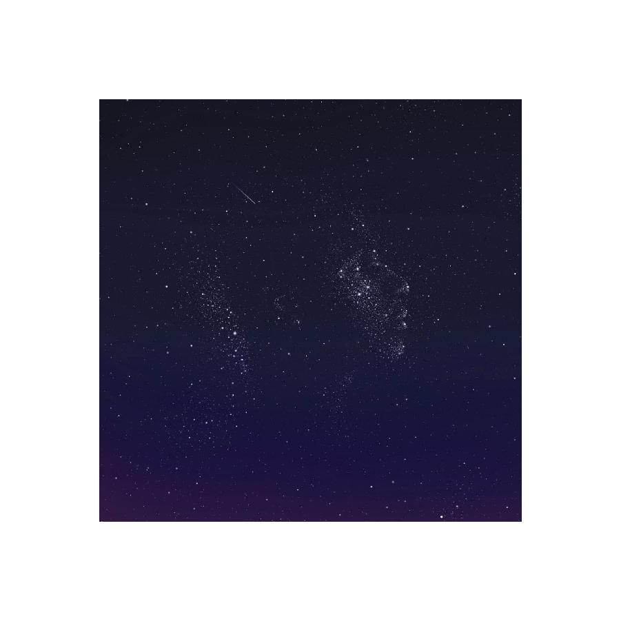 teebsie music recommendations-04.jpg