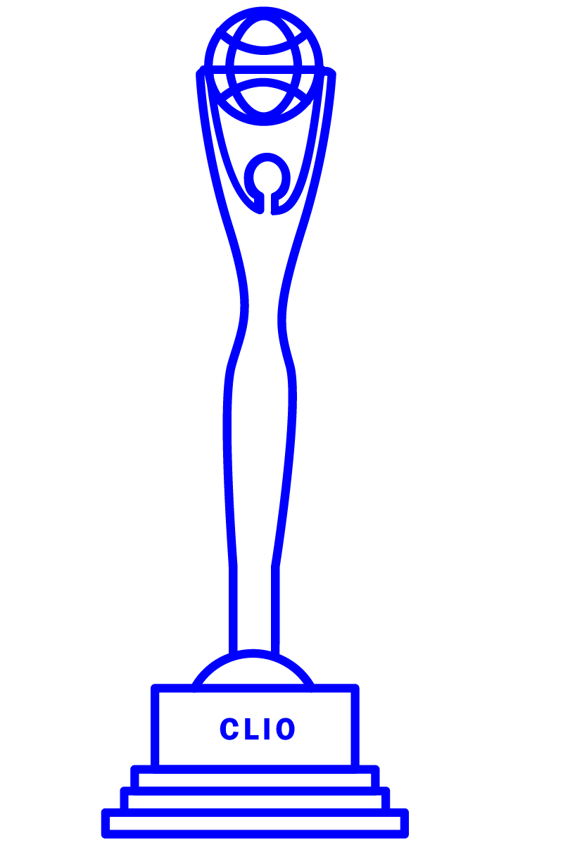 _awards-03.png