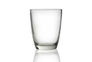 empty_glass.jpg