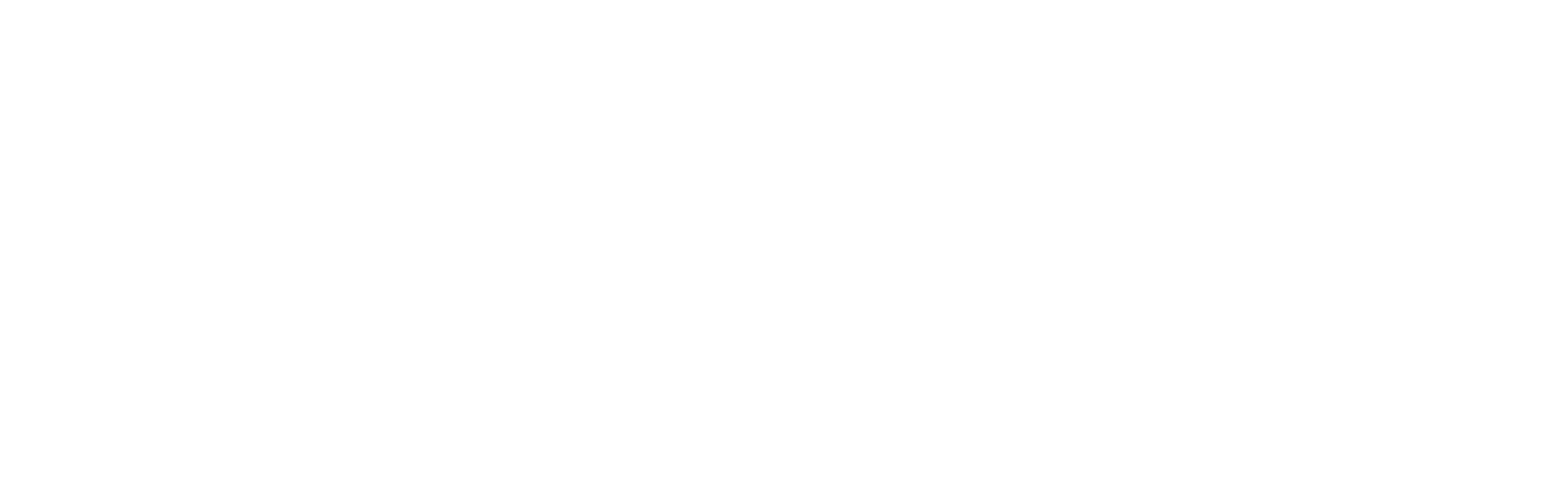 Office of Spiritual Life & Development