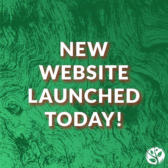 You've been going here for 4 years and you STILL have never visited our website?? Well now is your chance!! Visit www.swauspirituallife.org for all of your Jesus needs!