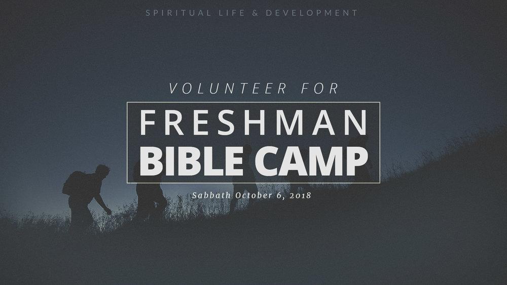 biblecamp.jpg