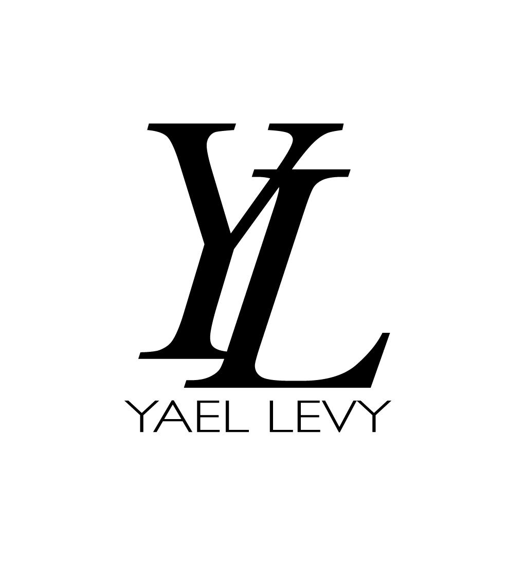 YL with name.jpg