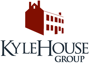 Kyle House Group | Washington, DC