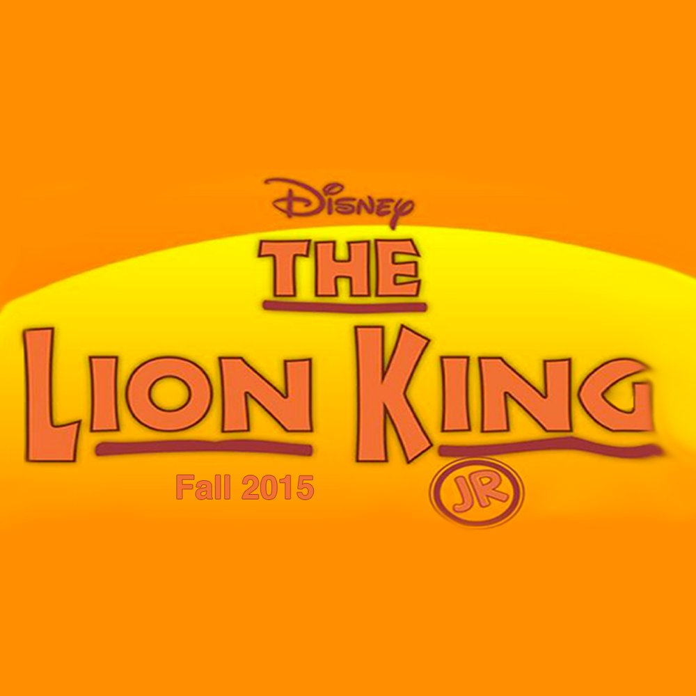 Lion-King-Square.png