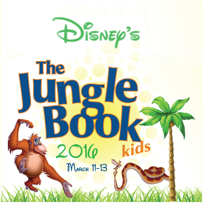 Jungle-Book-Square.png