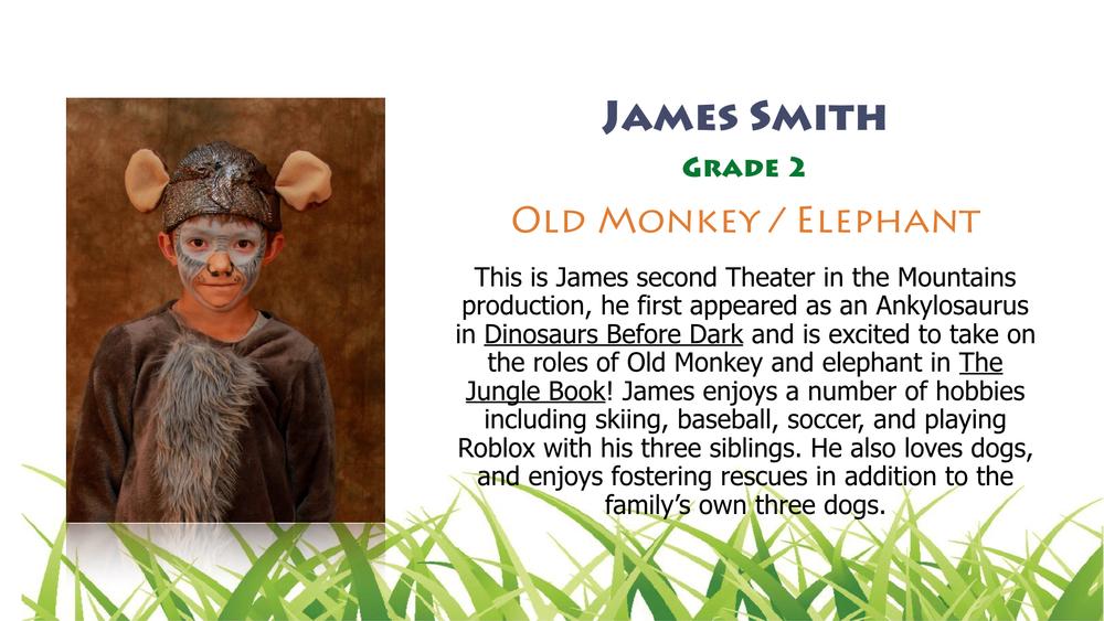 Jungle Book Credits Web.019.jpeg