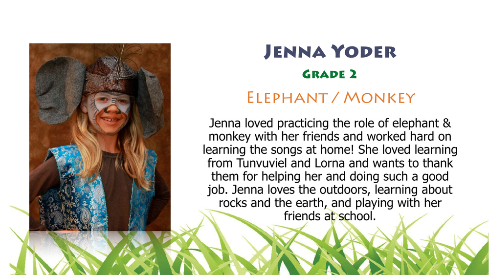 Jungle Book Credits Web.021.jpeg