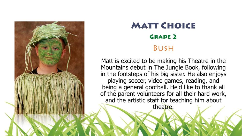 Jungle Book Credits Web.031.jpeg