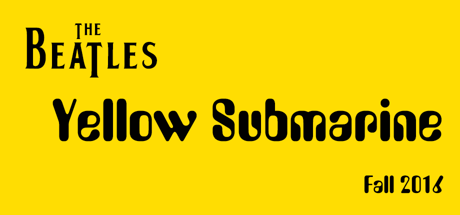 Yellow-Submarine-Banner.png
